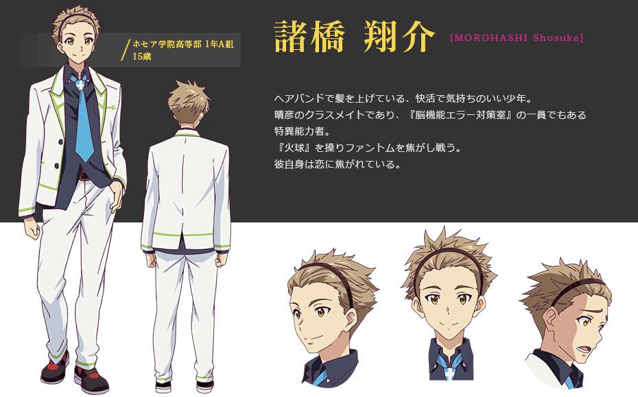 Musaigen-no-Phantom-World-Anime-Character-Designs-Shosuke-Morohashi