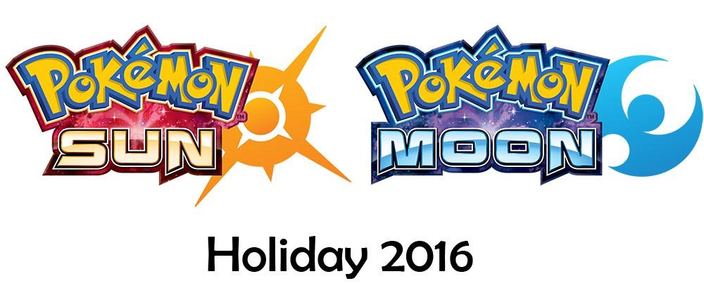 Pokémon-Sun-and-Moon-Announcement