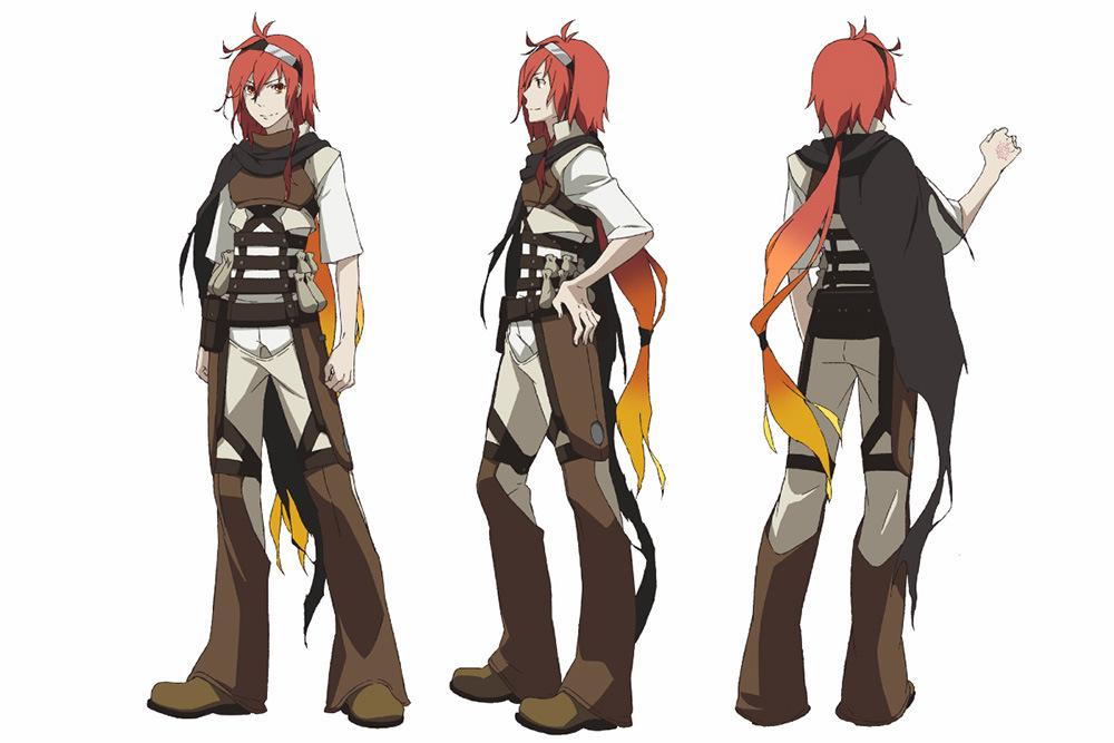 Rokka-no-Yuusha-Anime-Character-Design-Adlet-Mayer