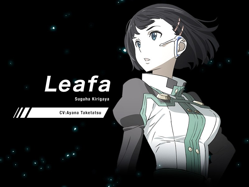 Sword-Art-Online-the-Movie-Ordinal-Scale-Character-Designs-Leafa (1)