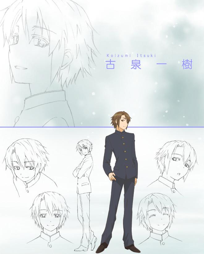 The-Disappearance-of-Nagato-Yuki-Chan_Haruhichan.com-Anime-Character-Design-v2-Itsuki-Koizumi