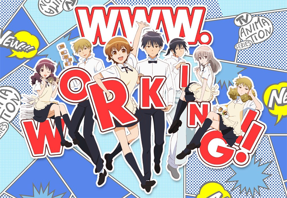 WWW-Working-Anime-Visual