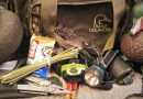 Five Essential Items for Your Waterfowl Blind Bag