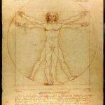 Kitap: Da Vinci'nin Not Defteri
