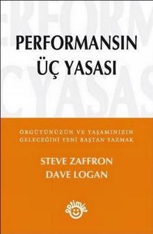 performansin_uc_yasasi_kitap