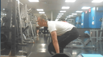 what-deadlifts-can-really-do-for-you