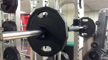 Top Ten Ways to End Knee Pain After Squats