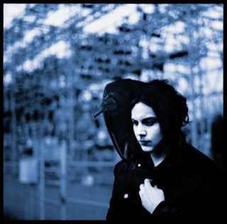 News Added Jan 31, 2012 1st solo album from The White Stripes' frontman. http://www.jackwhiteiii.com/ Submitted By Valerie