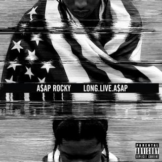 News Added Mar 17, 2012 Long.Live.A$AP. is the return of A$AP Rocky and is scheduled, after some delays, for an early January release in 2013. A$AP started promoting the album back in September with a 40 date US tour. A$AP produced the album with Clams Casino, Hit-Boy, A$AP Ty Beats, Soufein3000, and Joey Fat Beats. […]