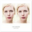 News Added May 24, 2012 Nataly Dawn (Pomplamoose) will release her debut solo album in June. Submitted By Bret Track list: Added May 24, 2012 TBA Submitted By Bret