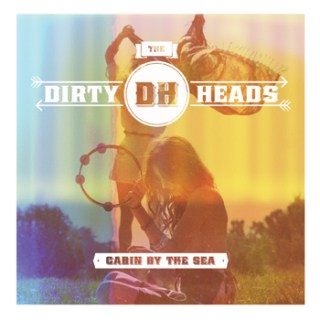 "News Added May 20, 2012 Cabin by the Sea will be the second studio album released by American reggae band The Dirty Heads Submitted By Mick Track list: Added May 20, 2012 1. ""Arrival"" 2. ""Cabin By The Sea"" 3. ""Disguise"" 4. ""Spread Too Thin"" 3:00 5. ""My Love (feat. Kymani Marley)"" 6. ""Mongo Push […]"