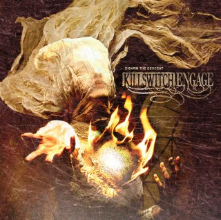 News Added Jul 07, 2012 The metalcore group Killswitch Engage has a highly anticipated new album coming out this year and now their label, Roadrunner Records, has finally lifted the veil a little on this release. They have announced Disarm The Descent as the title of their sixth album. The 12-track output is due out […]