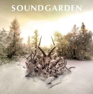 "News Added Aug 21, 2012 Soundgarden returns with a new album called King Animal. It's set for a worldwide release on November 13. A short clip from an album track called ""Worse Dreams"" is available below. It's been a long time coming since 1996's Down on the Upside. News and leak updates regarding King Animal […]"