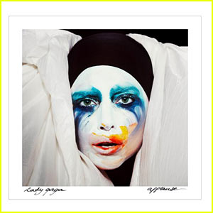 "News Added Jul 29, 2013 ""Applause"" is the lead single off of the new album ARTPOP. ""Applause"" will be available to purchase on August 19, which happens to be the same day you can pre-order ARTPOP Submitted By Theron René Chauvin Track list: Added Jul 29, 2013 1. ""Applause"" Submitted By Theron René Chauvin"