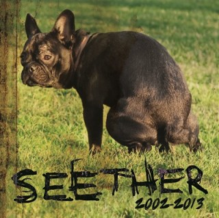 "News Added Sep 03, 2013 Seether will release a 2-CD Greatest Hits CD this October, with some extras and 3 new songs on the 2nd disc. ""Well, it's official... We are ""one of those"" bands. We are at a point in our journey that we have decided to bookend this era of our career with […]"