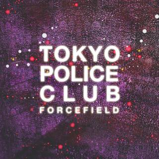 News Added Jan 07, 2014 Tokyo Police Club formed in 2005 while playing for fun in a basement after the four had disbanded from a previous group called Suburbia. The band started to gain attention and played some small shows throughout the Toronto area. Tokyo Police Club were asked to play in the Pop Montreal […]