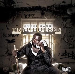 TrapHouse5