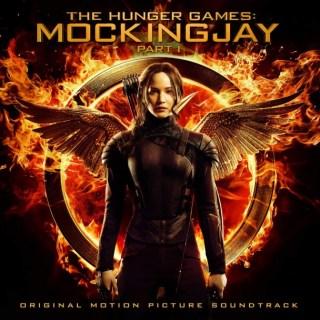 The-Hunger-Games_-Mockingjay-Pt.-1-Original-Motion-Picture-Soundtrack-608x608