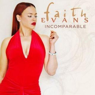 Faith_Evans_–_Incomparable_Album_Download_389_389