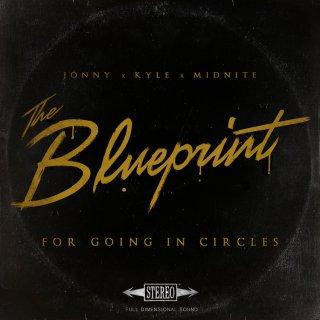 Jonny_Craig_-_The_Blueprint