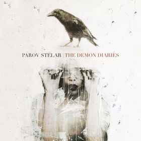Parov-Stelar---Demon-Diaries---2015