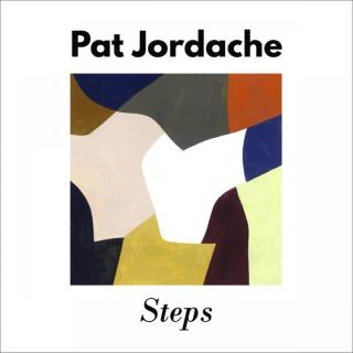 Pat_Jordache_Steps_Album_Cover_Art_2_750_750_75_s