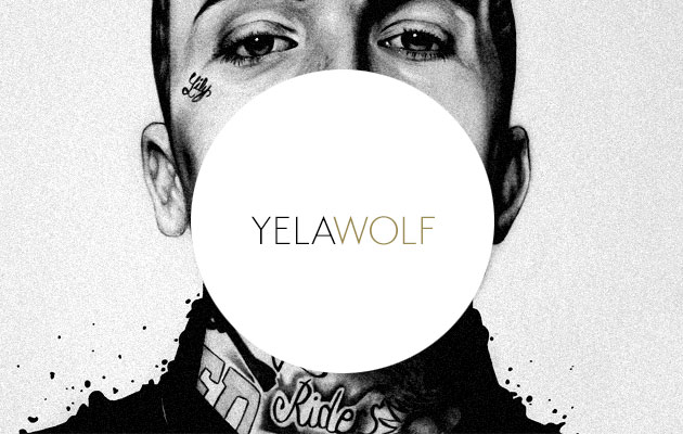 Yelawolf Trial By Fire