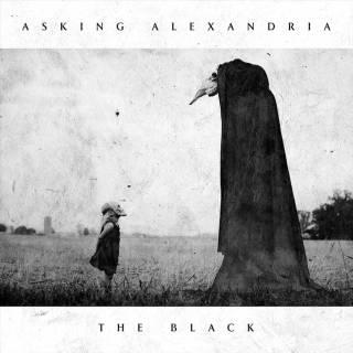 Asking_Alexandria_The_Black