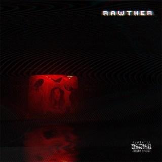 Asher Roth, Nottz & Travis Barker - Rawther