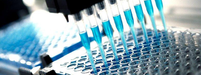biotech_image1