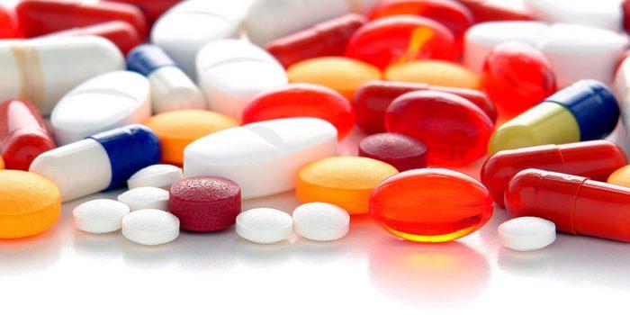 pharmaceutical-companies-1024x440
