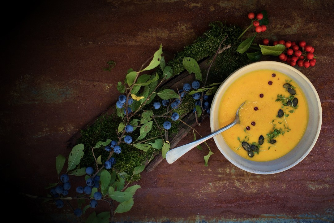 kuerbissuppe1_153