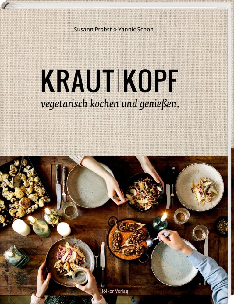 krautkopf-buchcover-klein