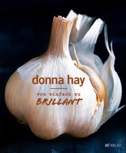 Bücher-Tipps: Donna Hay