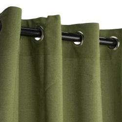 Small Of Sunbrella Outdoor Curtains