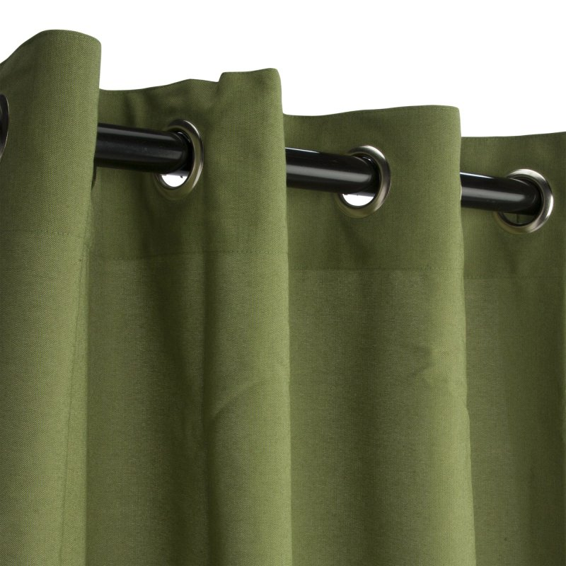 Large Of Sunbrella Outdoor Curtains