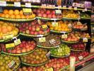 Organic Produce Sales Top $1B in 1st Quarter
