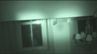 Haunted Jordan Springs Window Image 2