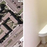 Nämä arkkitehdit ovat niin huonoja työssään että tämä on jo naurettavaa!