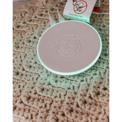 Small Crop Of Owlet Baby Monitor Reviews