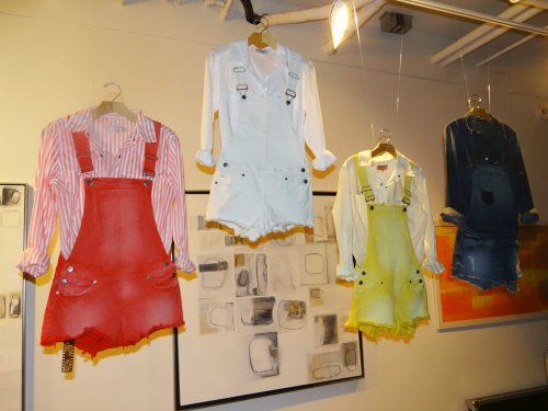 Denim_Overalls_Guess_Spring_Collection