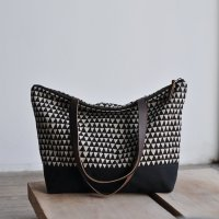 Etsy Find - Handbags by Bookhou At Home