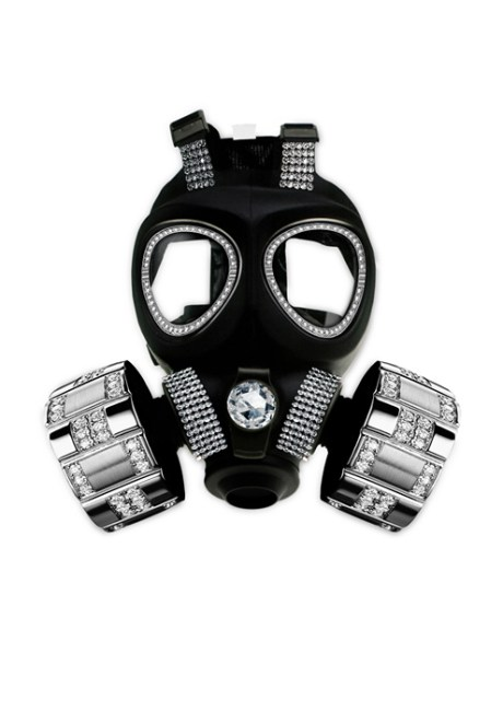 1_designer_gasmask_diamond2