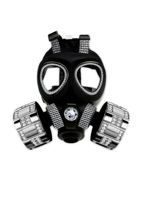 1_designer_gasmask_diamond2