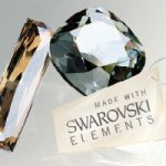 Swarovski Elements Holiday Sweepstakes