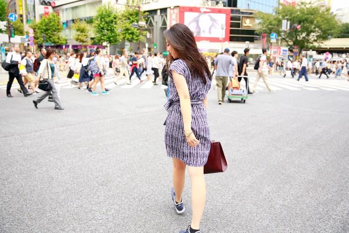 an-dyer-in-shibuya