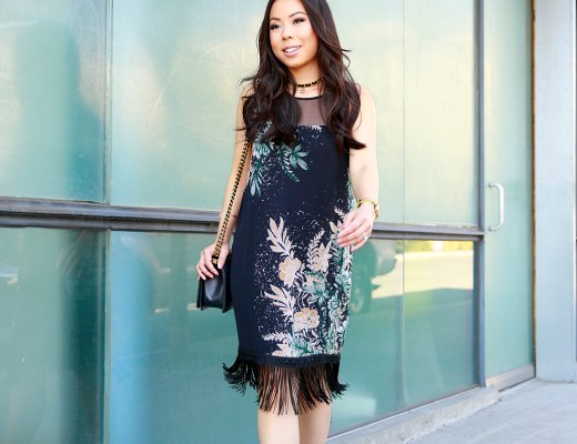 an-dyer-wearing-ella-moss-fringe-floral-dress
