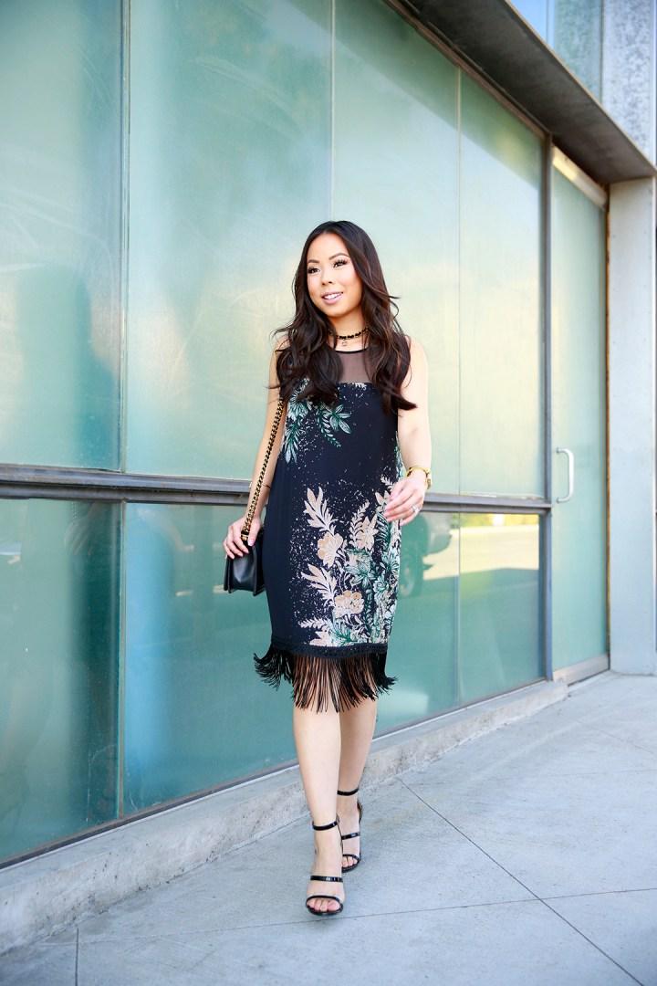 an-dyer-wearing-ella-moss-fringe-floral-dress