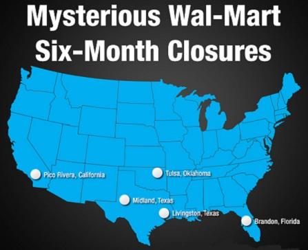 walmart closures 150415