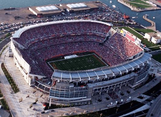 roldo stadium 150520